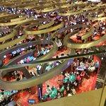 Photo of Marina Bay Sands Casino