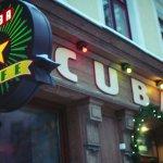Photo of Cuba Cafe