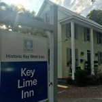 Photo de Key Lime Inn Key West