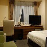 Photo de Best Western Rembrandt Hotel Tokyo Machida