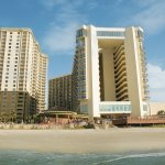 Photo de Hilton Myrtle Beach Resort