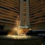 Foto de Hilton Myrtle Beach Resort