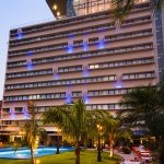 Photo of Hotel Cortez