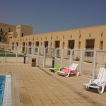 Photo of The Masada Hostel