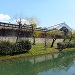 Photo of Gekkeikan Okura Sake Museum