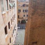 Photo de A Trastevere da M.E.
