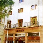 Photo of Hotel Sant Angelo
