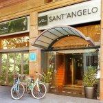 Photo of Hotel Sant Angelo