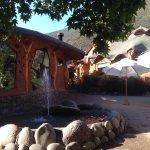 Foto de Casa Bosque