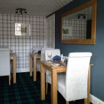 Carrmoor Guest House Photo