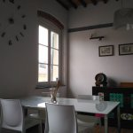 Photo of Il Toscano BnB