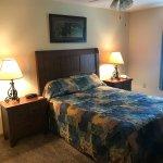 Oakmont Resort Image
