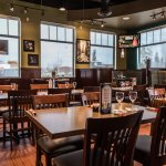 Ricky's All Day Grill - Leduc North