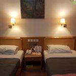 Astoria Hotel-billede