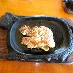 Restaurante Garra-Pata Foto
