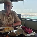 Photo de Hyatt Regency Dubai