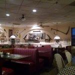 Yuma Landing Sports Bar & Grill