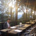 Photo of Phu Pha Nam Resort
