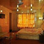 Foto de Swiss Hotel Kashmir