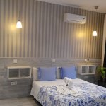 Hostal Main Street Madrid Foto