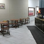 Photo de Americas Best Value Inn - Faribault