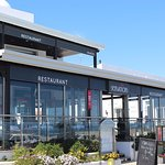 Photo of Sensations Restaurant & Music Bar