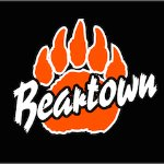 Beartown Bar & Grill