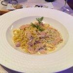 Photo of Modigliani Italian Restaurant