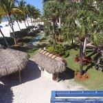 Foto de BEST WESTERN PLUS Beach Resort