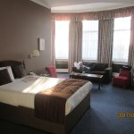 Photo de Ramada Crawley Gatwick