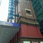 Photo of Capitol Theatre