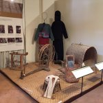 Photo of Traditional Arts and Ethnology Centre