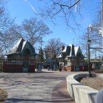 Foto de Philadelphia Zoo