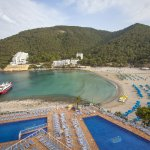 Photo of Sirenis Cala Llonga Resort