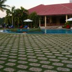 Photo of Win Unity Resort Hotel