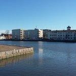 Photo of Comfort Hotel Eskilstuna