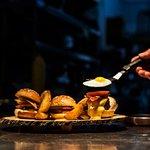 Photo of 7 Food Sins Gastro Pub