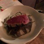Hatraklin Bistro Meat & Wine Foto