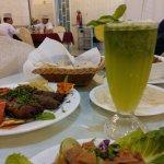 Photo of Bahjat Al Sham