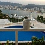 Photo of Las Brisas Acapulco