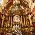 Photo of San Pedro Church (Iglesia de San Pedro)