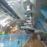 Photo of Kalev Spa Hotel & Waterpark