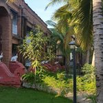 Thazin Garden Hotel Photo