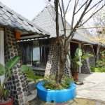 Bild från In Bali