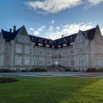 Foto de Gran Hotel Victoria