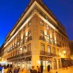 Photo of Hotel Santa Justa