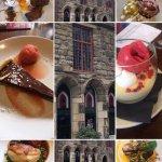 Photo de Blackfriars Restaurant