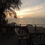 Thai House Beach Resort - Koh Lanta Foto