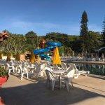 Photo of Hotel Fazenda Sao Joao