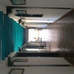 Foto de Hotel Antonio Narino
